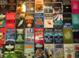 191127-boeken oeganda